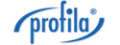 haospol_partneri_0000s_0004_profila